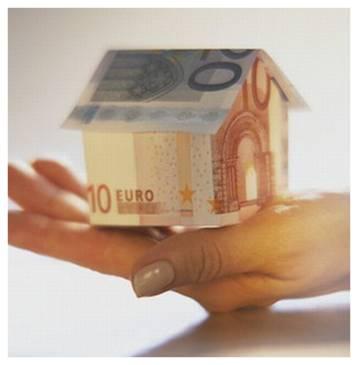 Voglia Di Casa Molti Pi 249 Mutui Erogati Per Gli Immobili