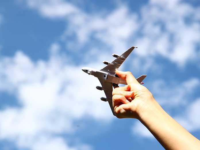 Ryanair vuole portare i prezzi a zero: volare sarà gratis