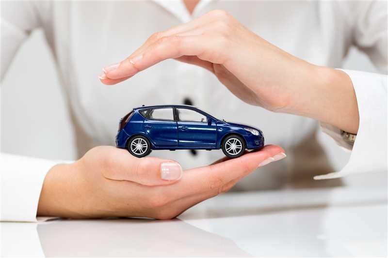 Rc Auto: Ivass, prezzi giù di quasi 100euro in 5 anni