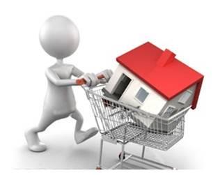 Come acquistare casa agevolazioni 2016 - Come acquistare casa ...