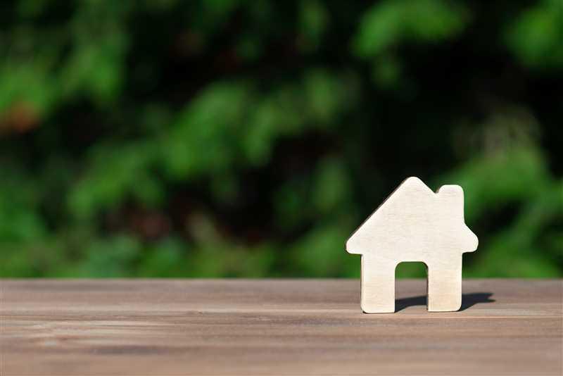 Il momento ancora buono per comprare una casa di vacanza - E il momento di comprare casa ...