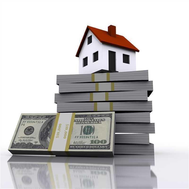 Quanto pesa il fisco sull acquisto di una seconda casa - Imposte acquisto seconda casa ...