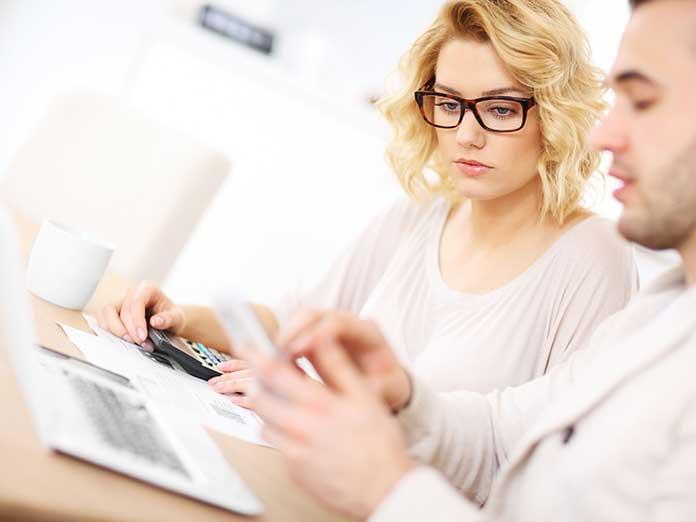 Quali documenti per richiedere un prestito?  PrestitiOnline.it