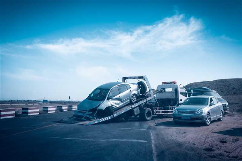 Terribile incidente sulla strada di Alghero, tre morti e quattro feriti