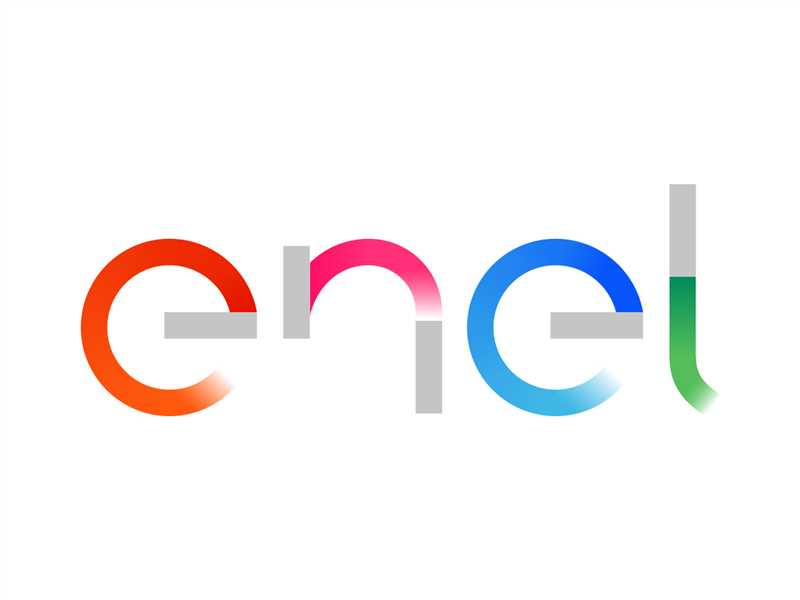 Formula E, da prossimo anno niente soste ricarica grazie Enel