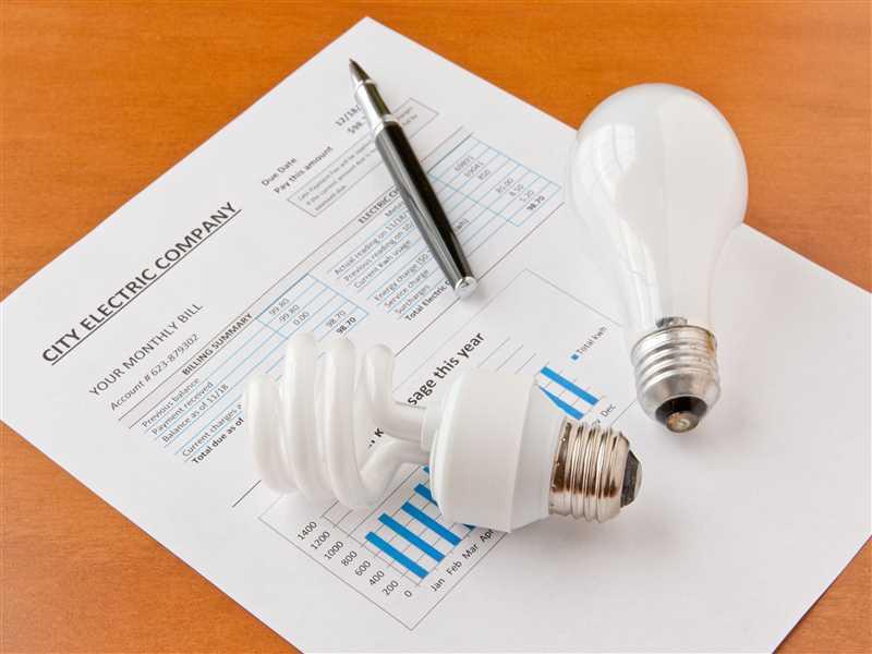 Bonus bolletta luce e gas: risparmi notevoli ma pochi lo usano