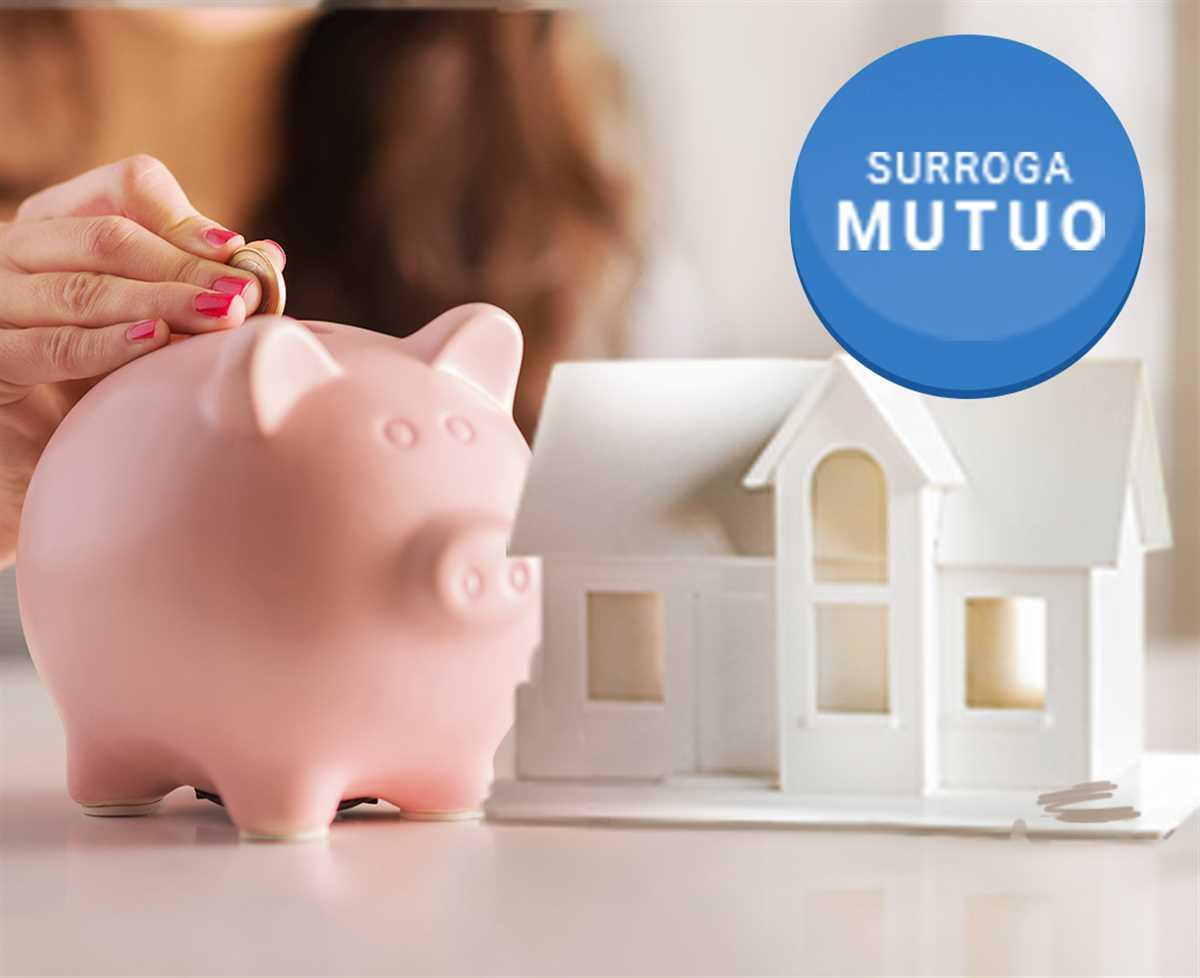 Ruocco: da segnalazioni gente banche tergiversano su sospensione mutui