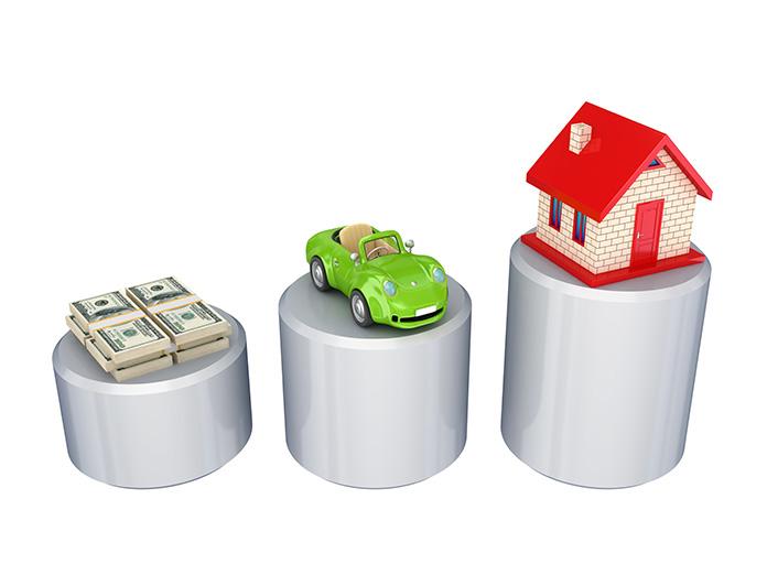 Prestiti agos fai un preventivo scopri le offerte for Prestiti per ristrutturazione casa