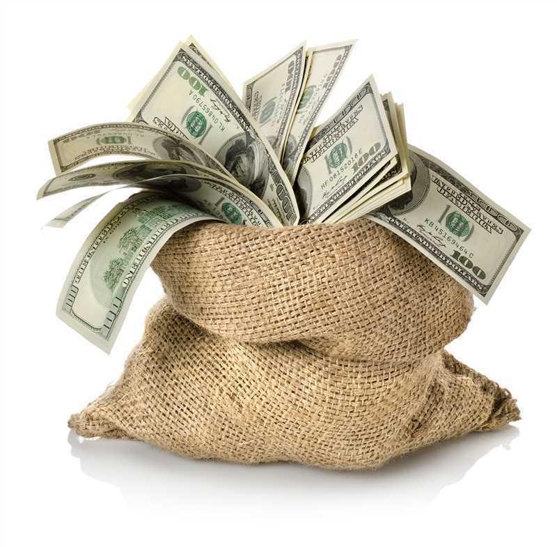 Bce, Quantitative easing dimezzato da gennaio: acquisti ridotti a 30 miliardi