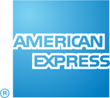 Carta Amaerica Express