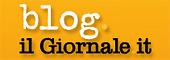 Blog Il Giornale.it
