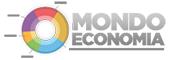 MondoEconomia.com