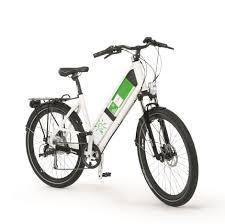 Con Enel La Bici Elettrica Si Paga In Bolletta Segugioit