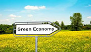 Green economy, la classifica delle regioni