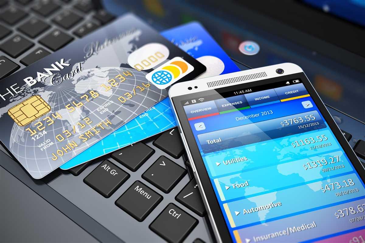 Multicanalità: otto italiani su dieci consumatori digitali