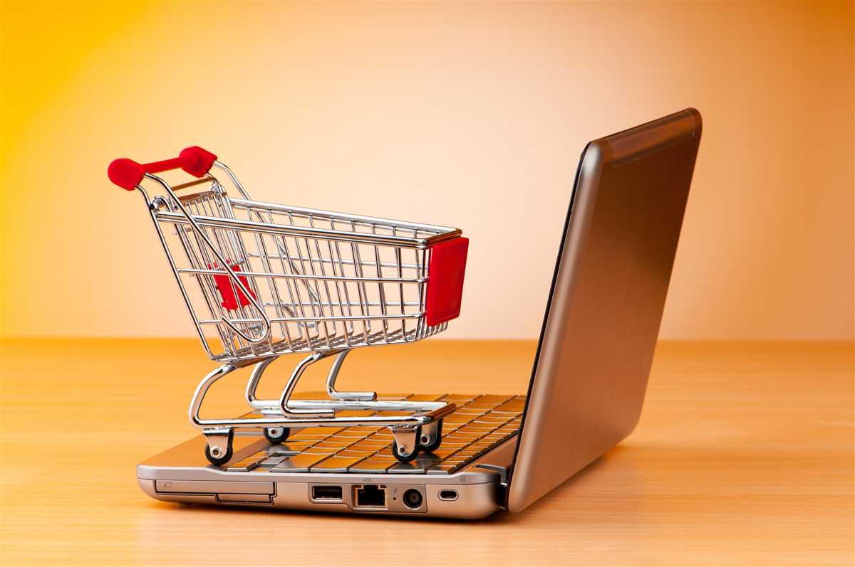 La tutela del consumatore per l'acquisto di bene difettoso