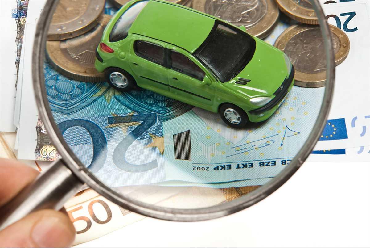 Cosa incide sul costo dell'assicurazione RC? | Segugio.it