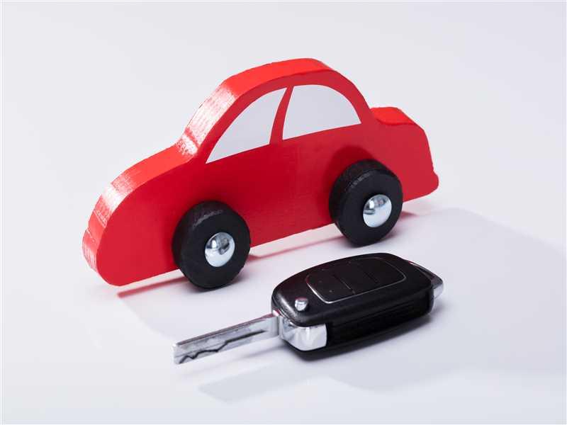 Assicurazione auto confronta online le polizze rc auto e for Assicurazione rc casa on line