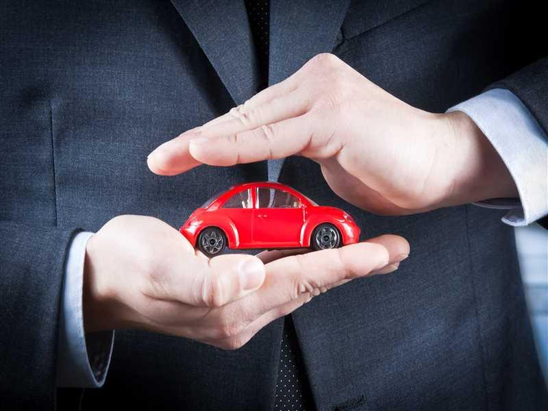 In calo il numero dei veicoli non assicurati