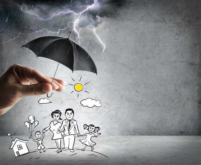 Assicurazioni sulla vita: i falsi miti da smentire