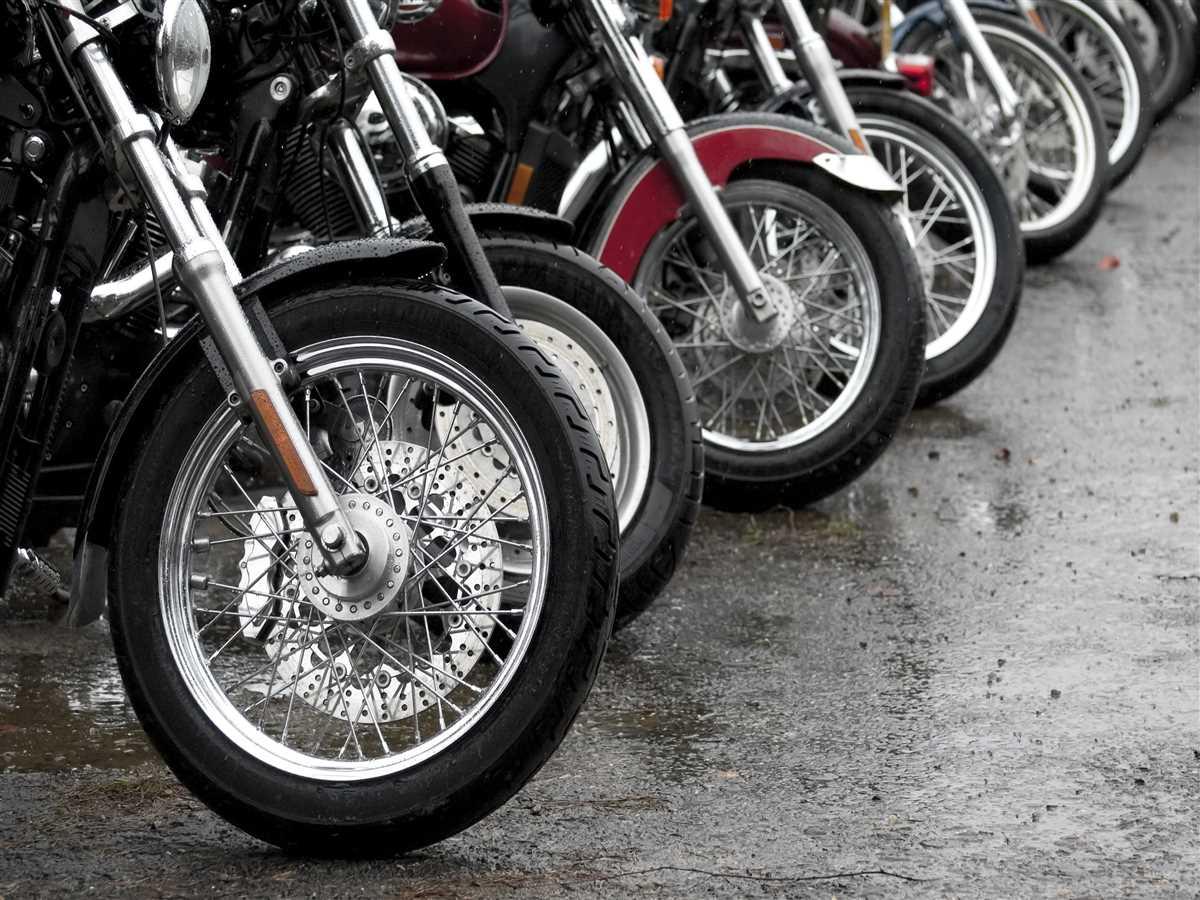 Le RC Moto più convenienti di febbraio 2021