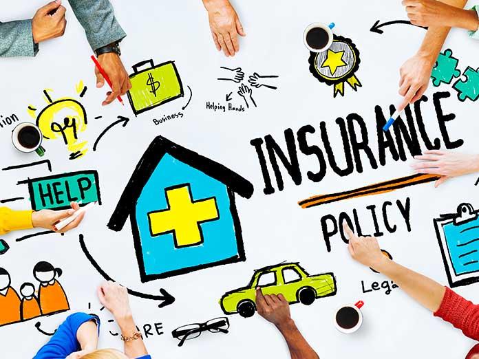 Terremoto e assicurazione casa: Italia verso resto del mondo ...