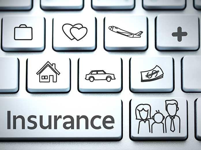 si può contestare la disdetta dell'assicurazione?