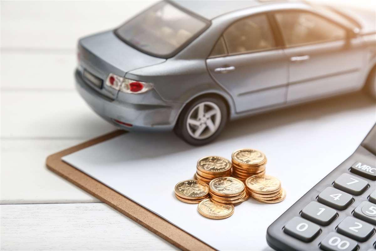 Assicurazione auto: scegli tra le più economiche a febbraio 2021