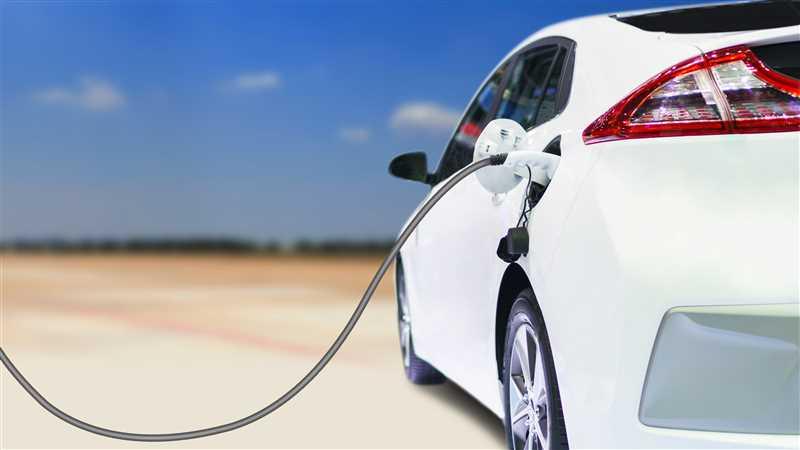 Istat, nel nuovo paniere arriva l'auto elettrica