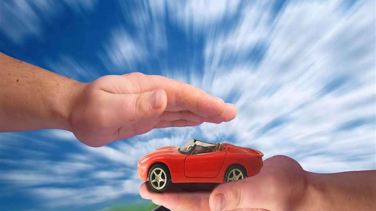 Assicurazione Auto Il Focus Sui Prezzi Della Puglia Segugio It