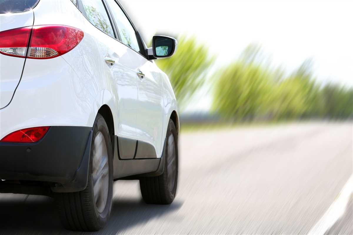 Auto diesel Euro 4: rimandato al nord Italia lo stop alla circolazione