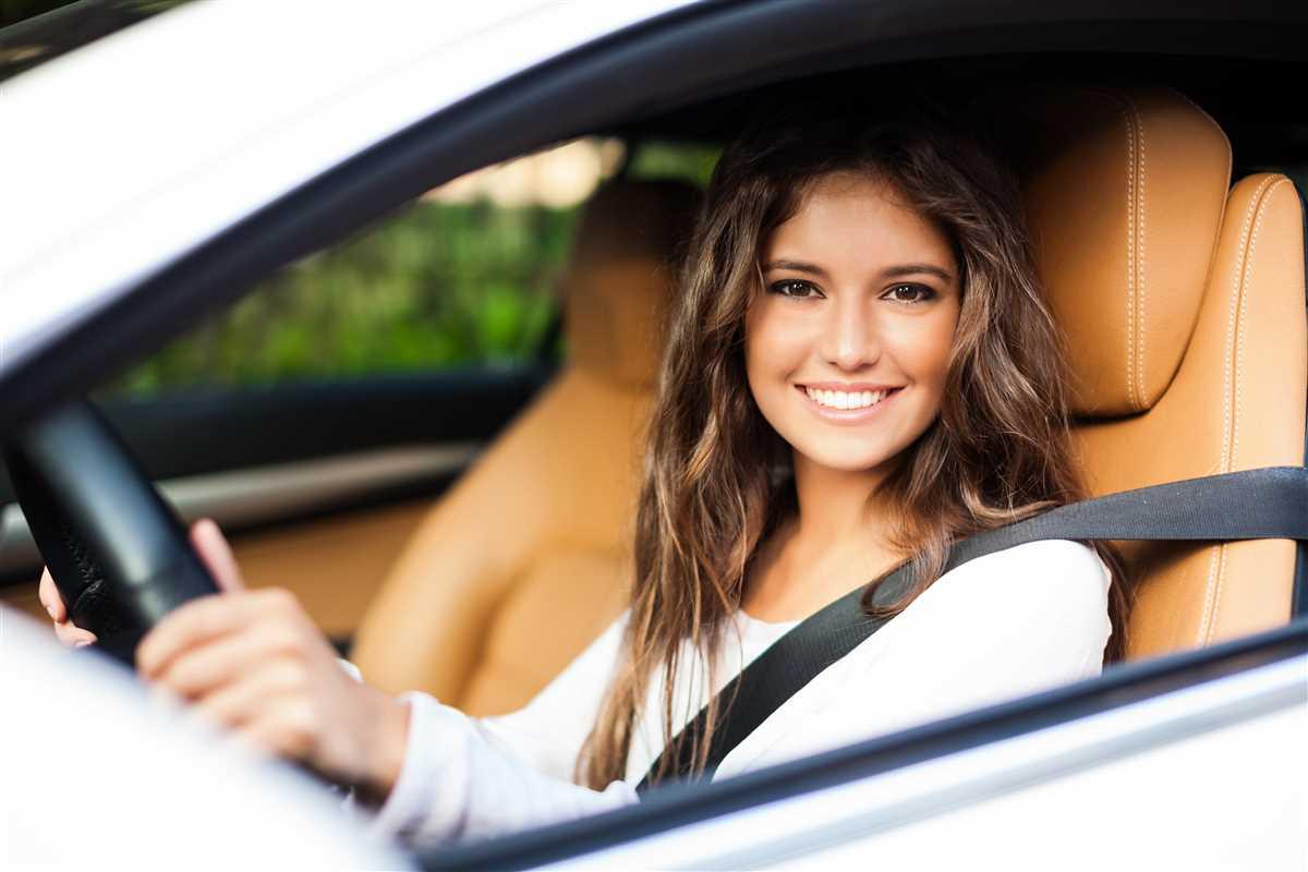 Le RC Auto per neopatentati più convenienti di ottobre 2020