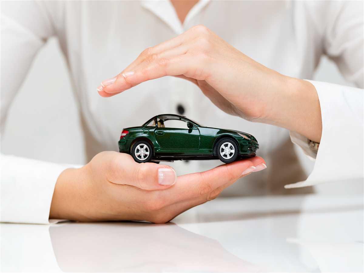 ANIA: diminuiscono i veicoli che circolano senza assicurazione
