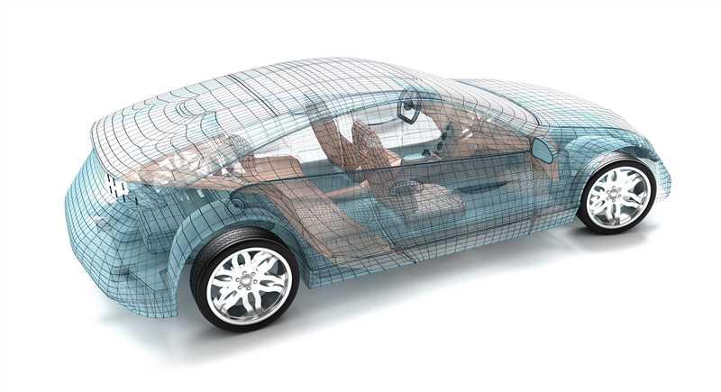 Auto: la sicurezza non sarà più un optional