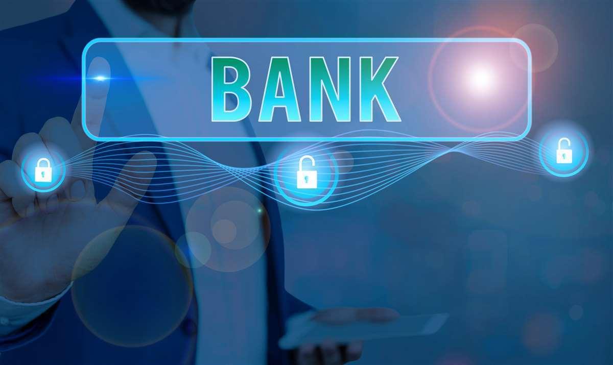 BlueBay: banche e criteri ESG sempre più vicini