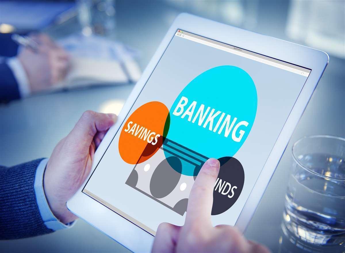 Inadempimento della banca circa gli obblighi informativi