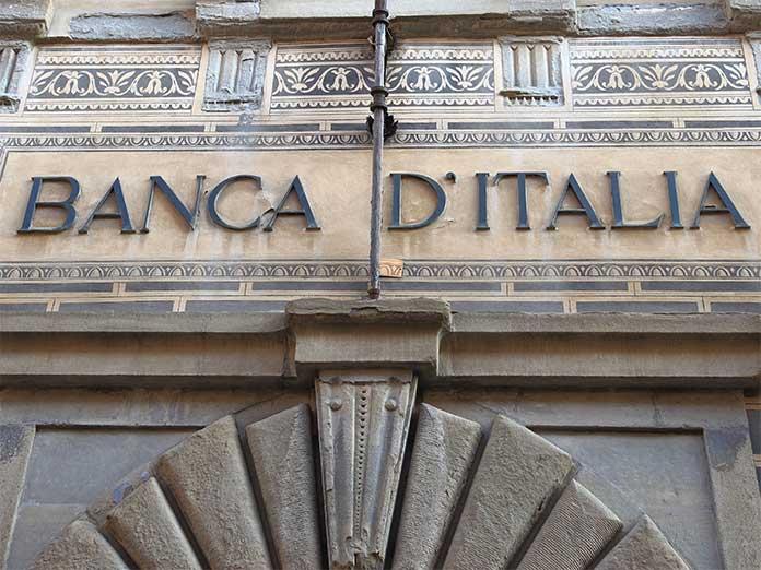 Visco, economia in salute e bad bank sotto controllo