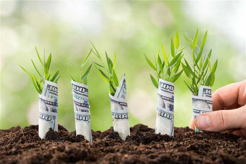 Mutui liquidità: quando convengono