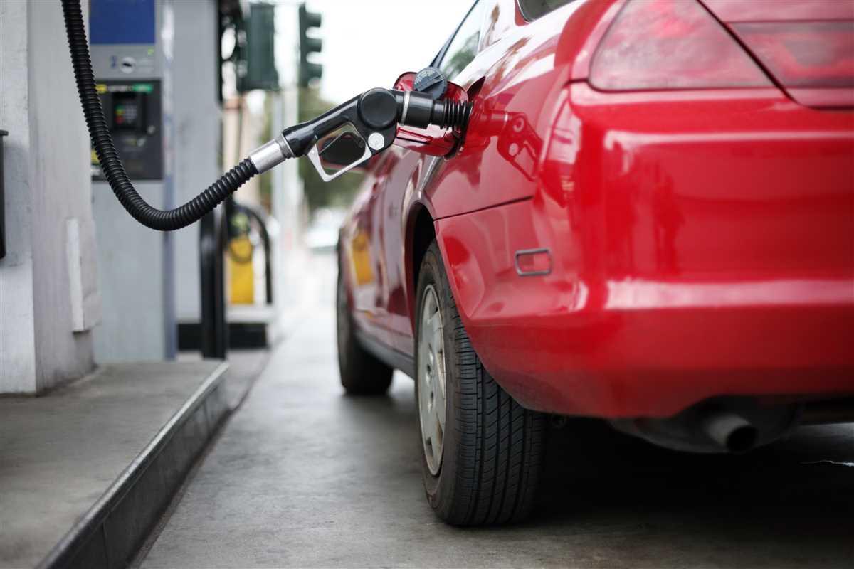 Petrolio: T.Rowe Price ottimista sul breve ma non sul lungo