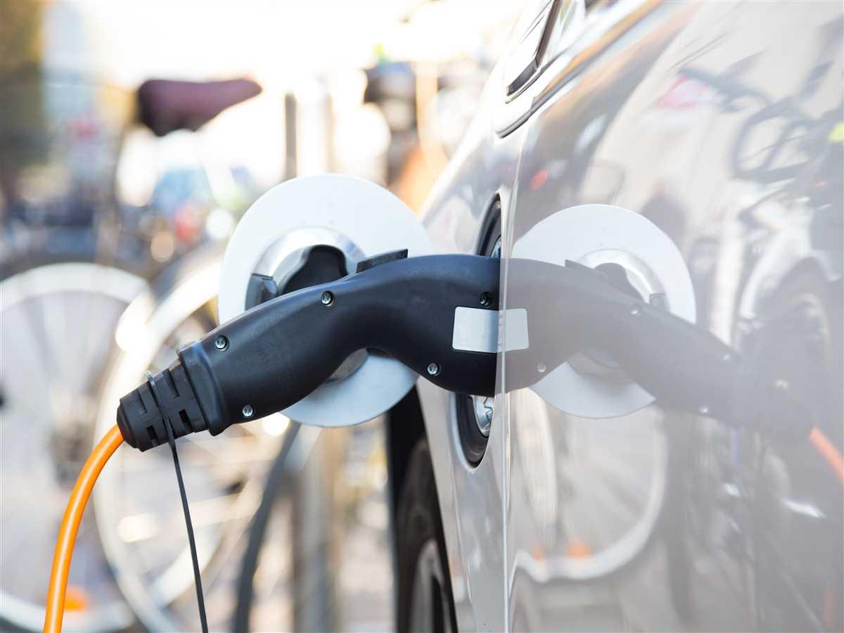 Proseguirà il rialzo del petrolio?