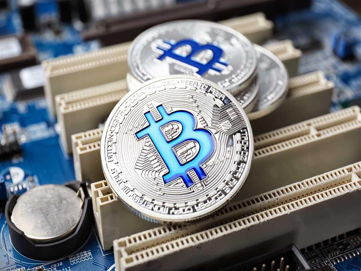 La blockchain non spaventa 14 banche