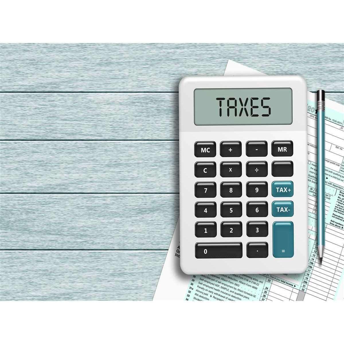 Spese Rogito Prima Casa benefici sulla prima casa: come ottenerli e quando si