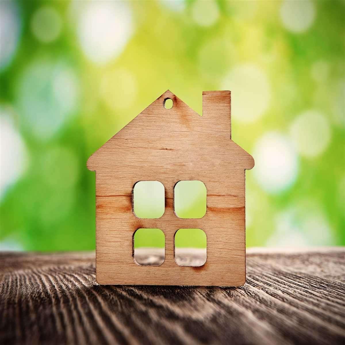 Quanto Costa Ristrutturare Un Rustico la casa in campagna: un sogno per molti italiani