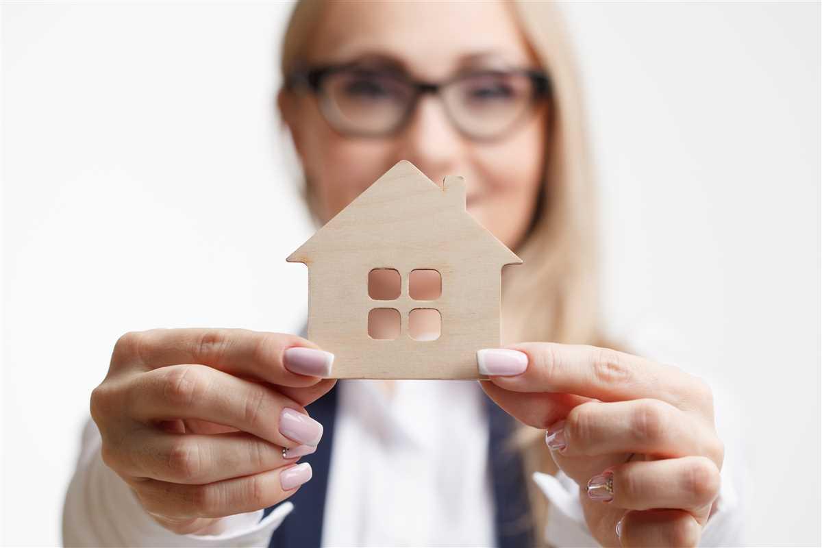 Spese Rogito Prima Casa quali sono i costi per l'acquisto della prima casa