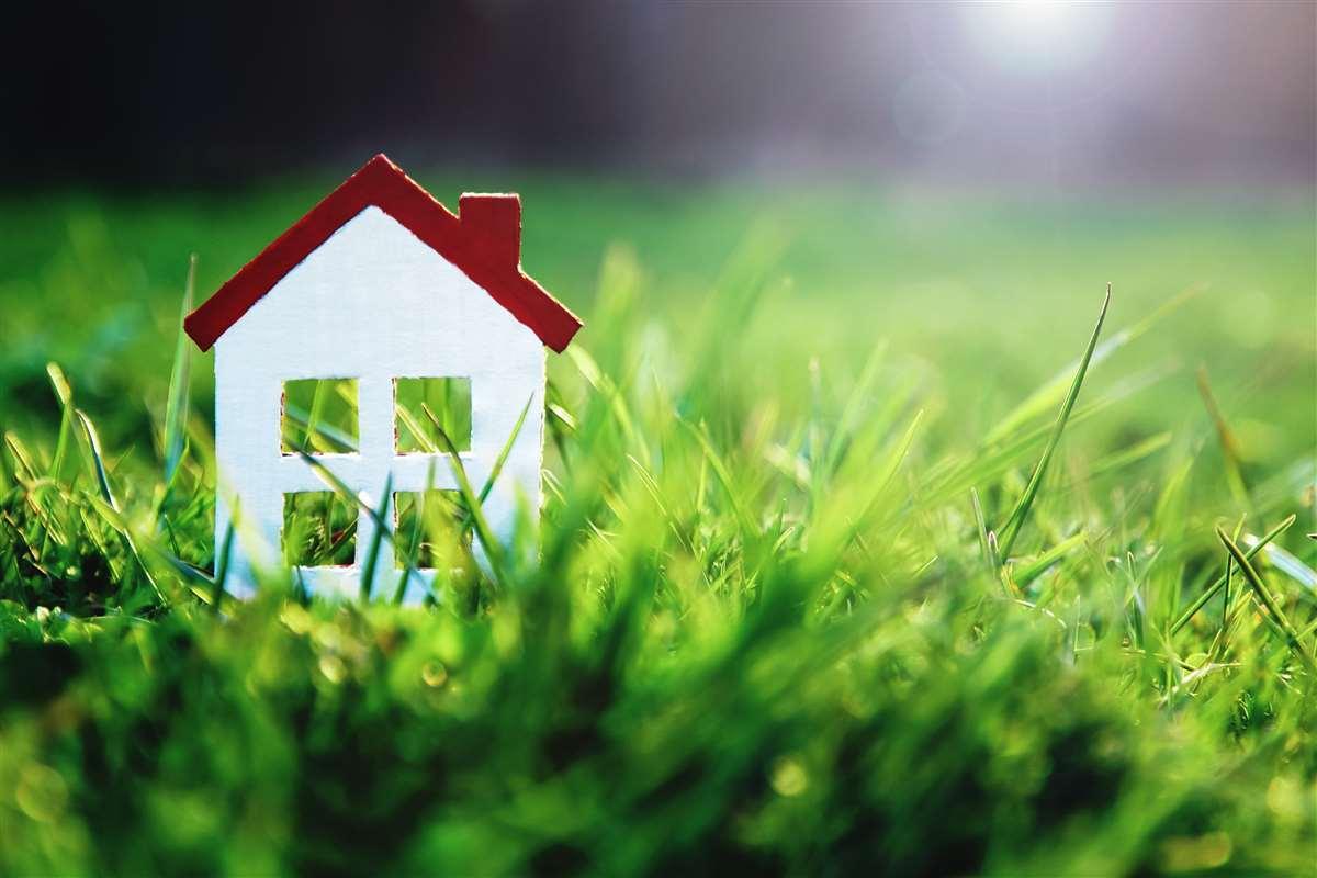 Mercati: la sostenibilità farà la differenza nel post Covid