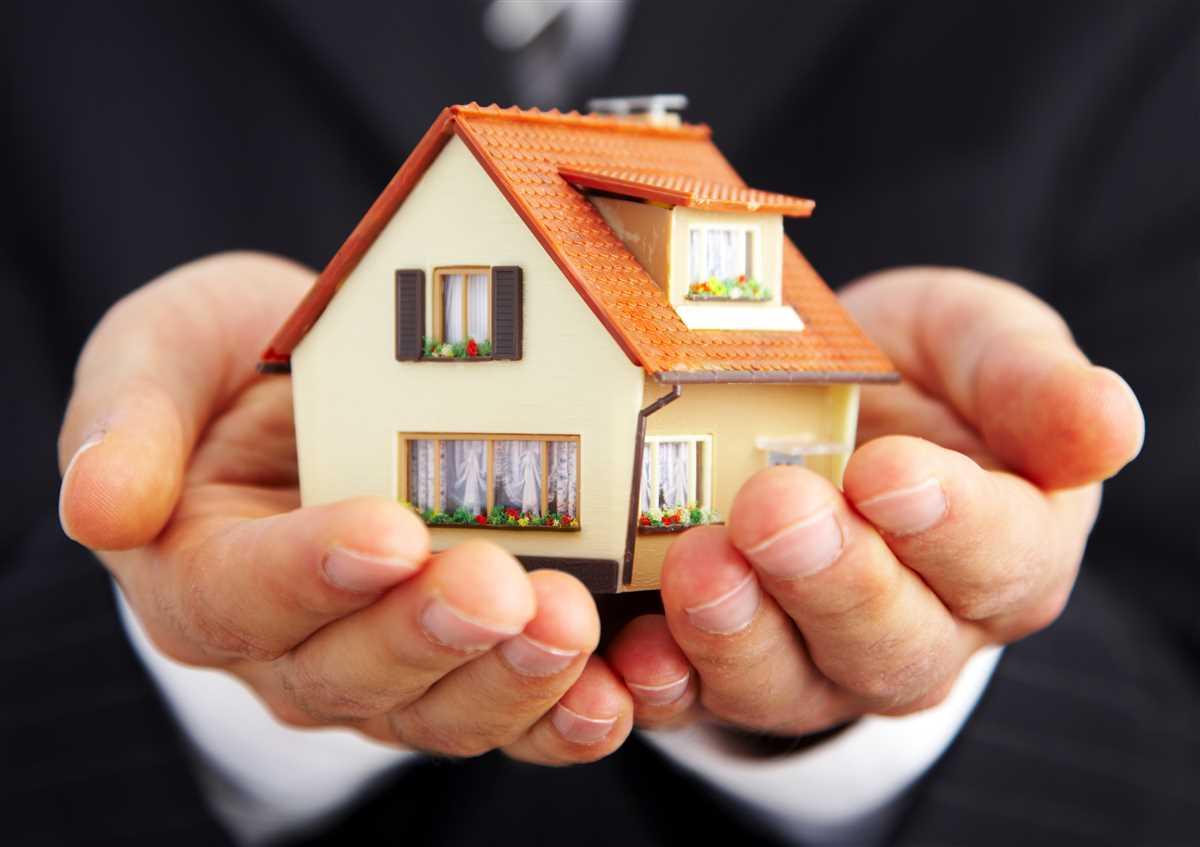 Aumento Valore Immobile Ristrutturato cresce il mercato immobiliare, compravendite in aumento