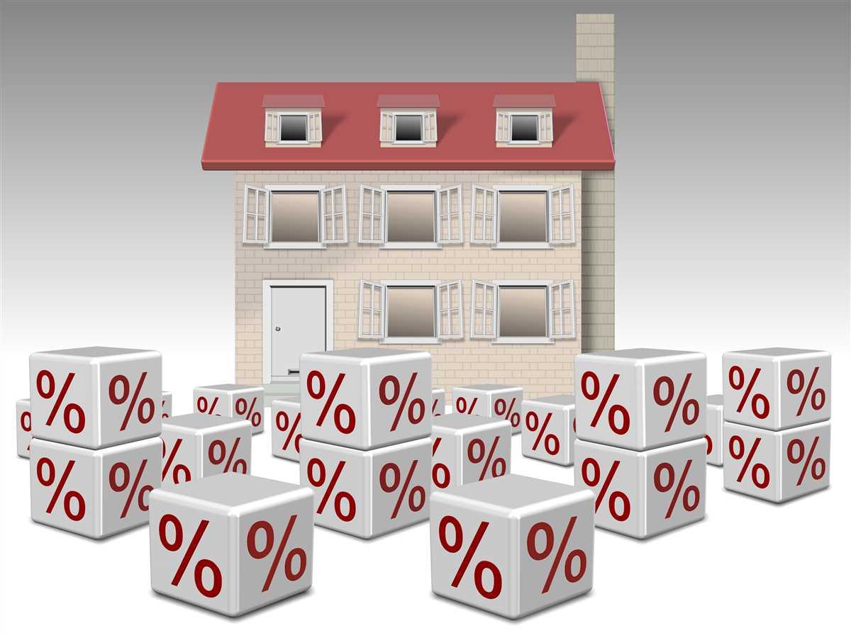 Immobiliare, quotazioni ancora ferme