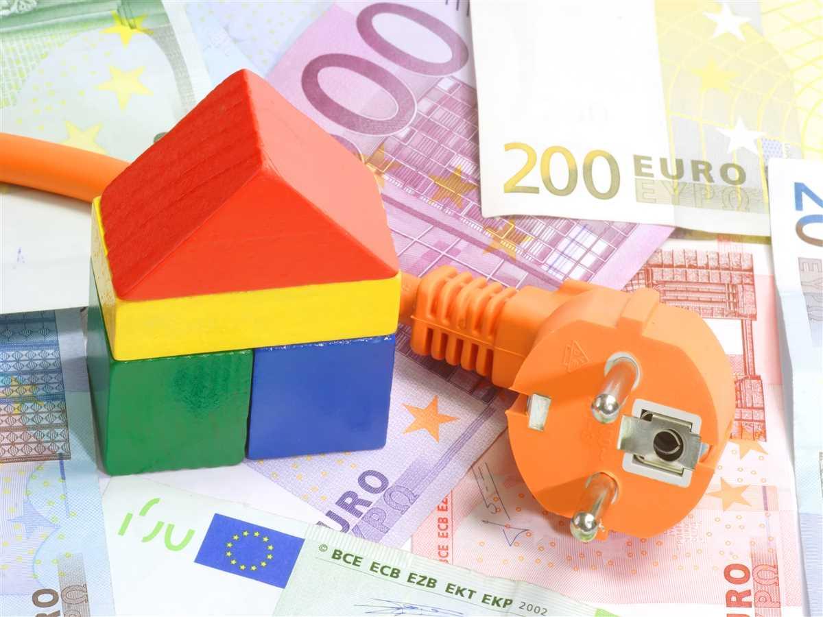 Il Pil pro capite italiano crolla sotto la media Ue