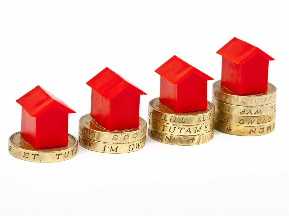 Il boom degli investimenti in case vacanza
