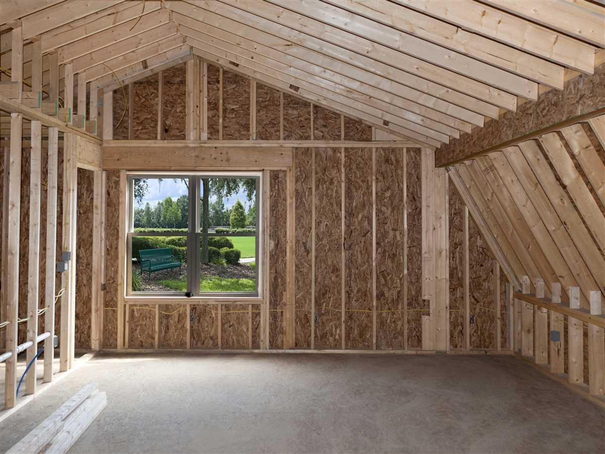 Le tariffe luce più convenienti per una casa in montagna a luglio 2020